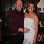 Nicole & Craig