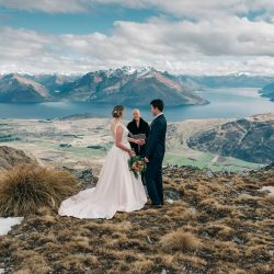 natasha-tim-13-marriage-celebrant-nz